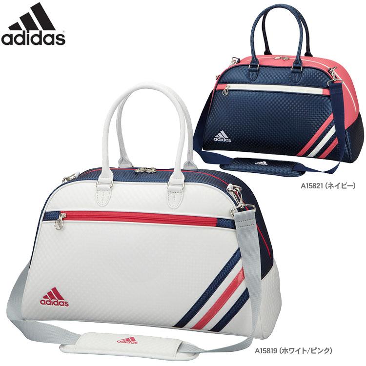 Buy womens adidas bag   OFF67% Discounted e469d62adca59