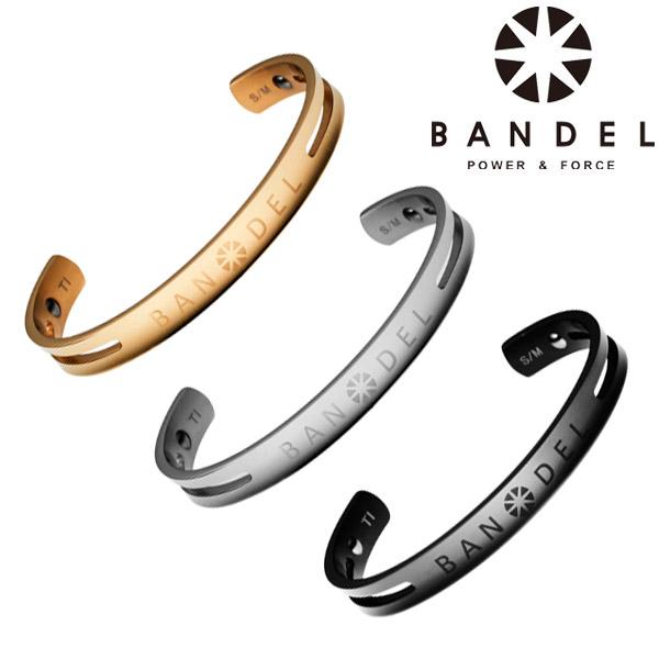 バンデル チタン バングル BANDEL titan bangle