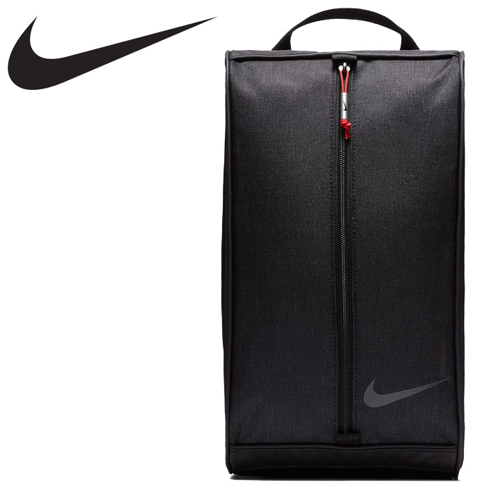 Nike Golf Sports Shoo Thoth Shoes Bag Case Ba5745 010 18fa