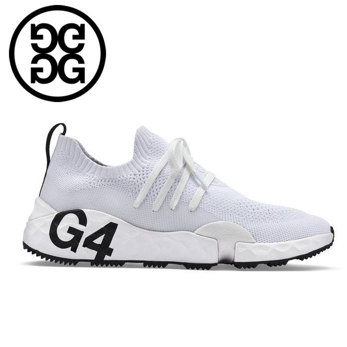 【あす楽対応】GFORE ゴルフシューズ G4MS20EF07 MG4.1 並行輸入品 メンズ
