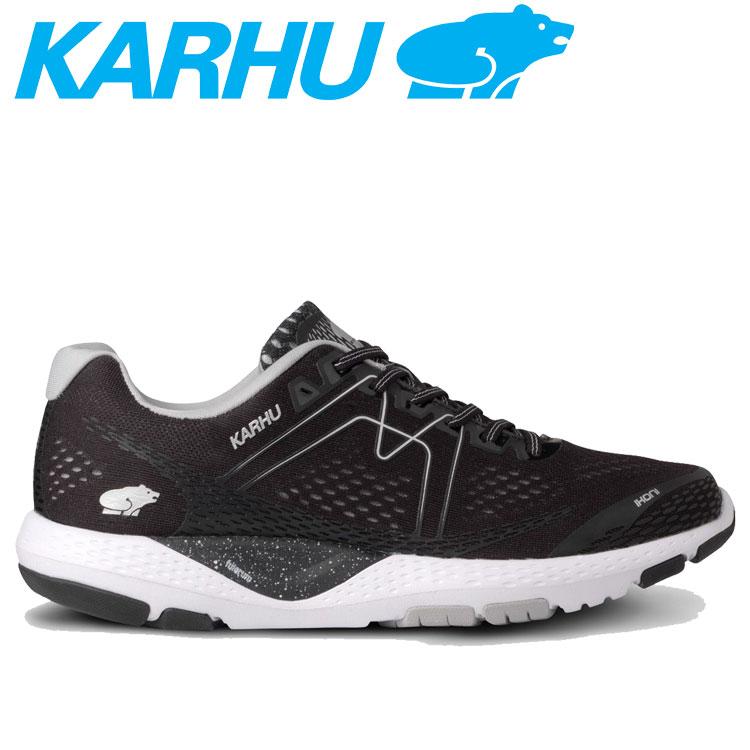 カルフ イコニ ORTIX ランニング シューズ メンズ KARHU KH100266