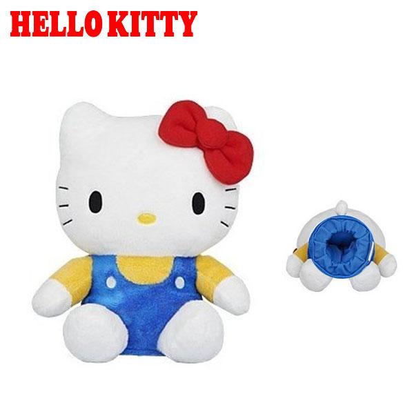 コンペ景品 Hello Kitty キティちゃん 100%品質保証! ギフト あす楽対応 フェアウェイウッド用 ヘッドカバー ハローキティ 在庫処分 KTHF001