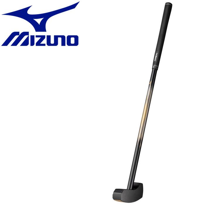 ミズノ その他スポーツ オールスターLG グラウンド・ゴルフ ユニセックス C3JLG00109