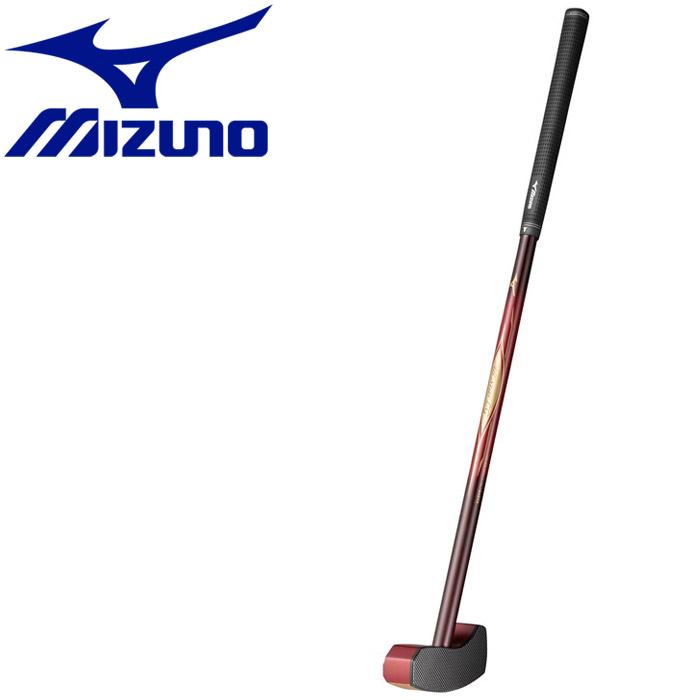 ミズノ その他スポーツ オールスターLG グラウンド・ゴルフ ユニセックス C3JLG00162