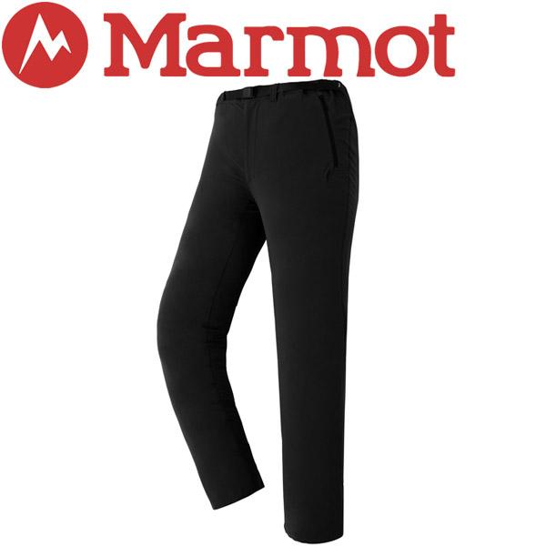 マーモット Earlier Pant パンツ メンズ TOMLJD84-DCHC