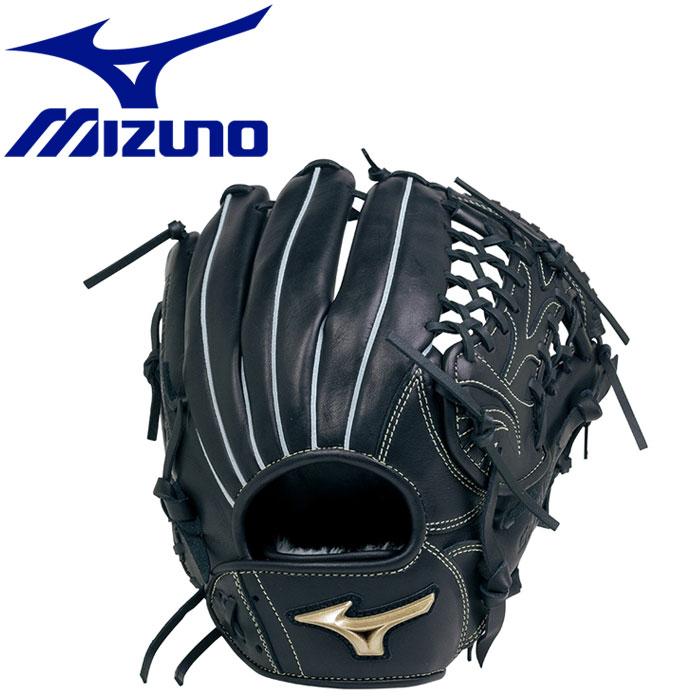 ミズノ 野球 グローバルエリートRG UMiX 少年軟式用 U2 投手×外野 :LLサイズ グラブ 1AJGY1845009