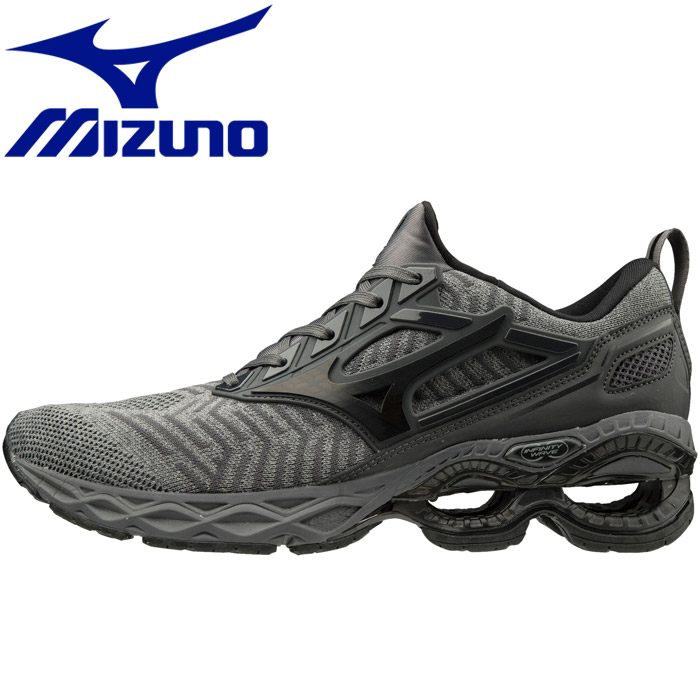 mizuno wave creation japan