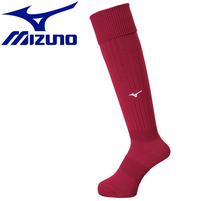 MIZUNO 【メール便対応】ミズノ ストッキング 23-25 P2MX806263