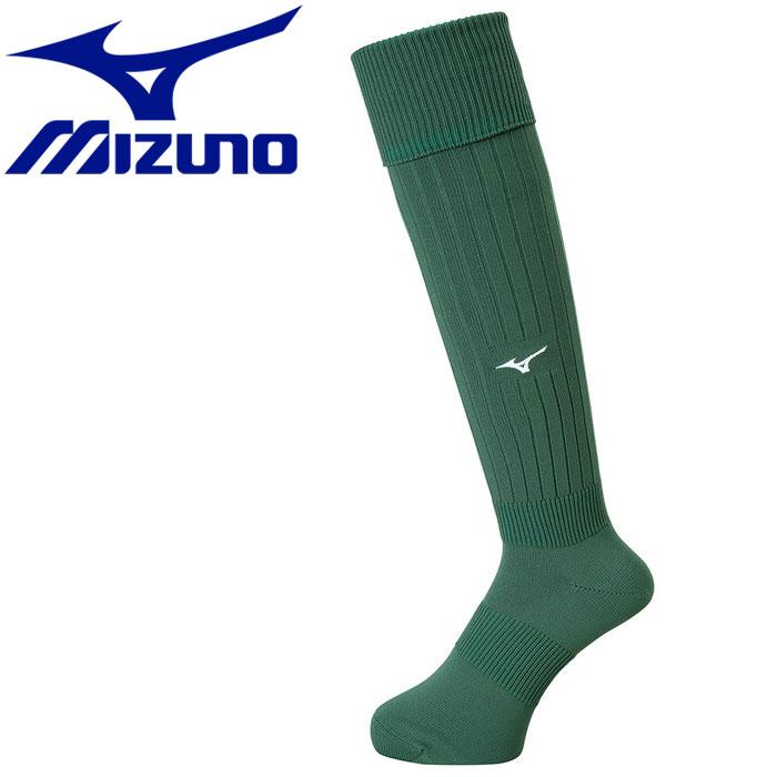 MIZUNO ワンダフルデー当店全品ポイント5倍 入荷予定 有効期間:8 1 日 00:00~23:59迄 メール便対応 21-23 新作アイテム毎日更新 ストッキング ミズノ P2MX806333