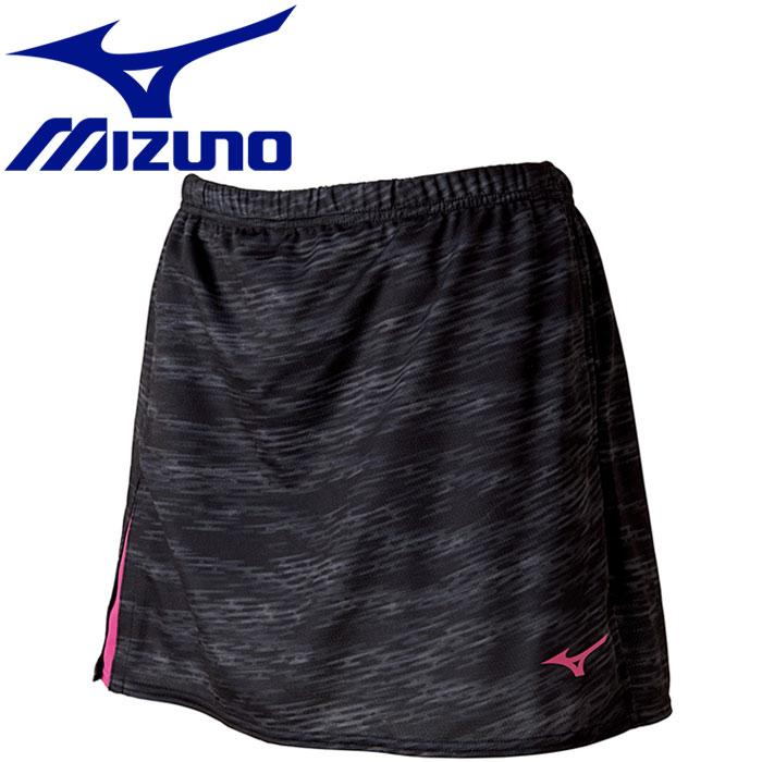 MIZUNO ミズノ 卓球 スカート レディース 82JB820109