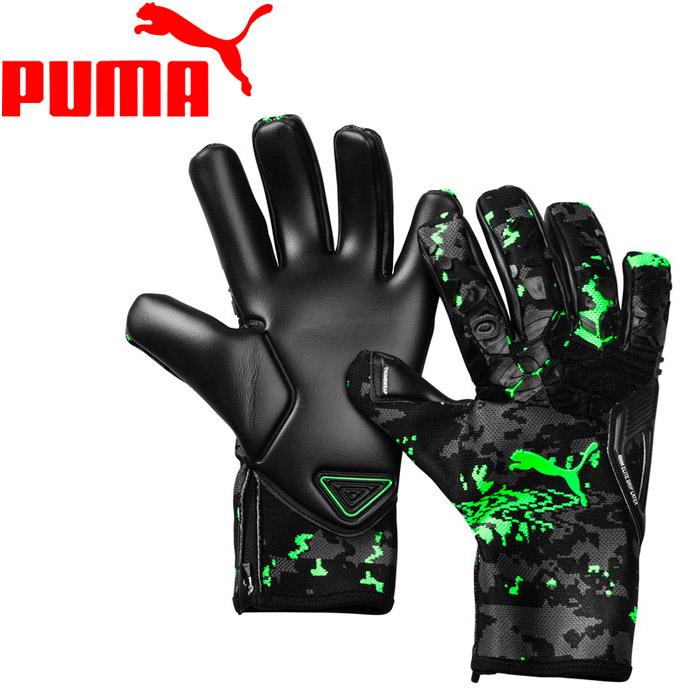 プーマ フューチャー Grip 19.1 キーパーグローブ 041512-02