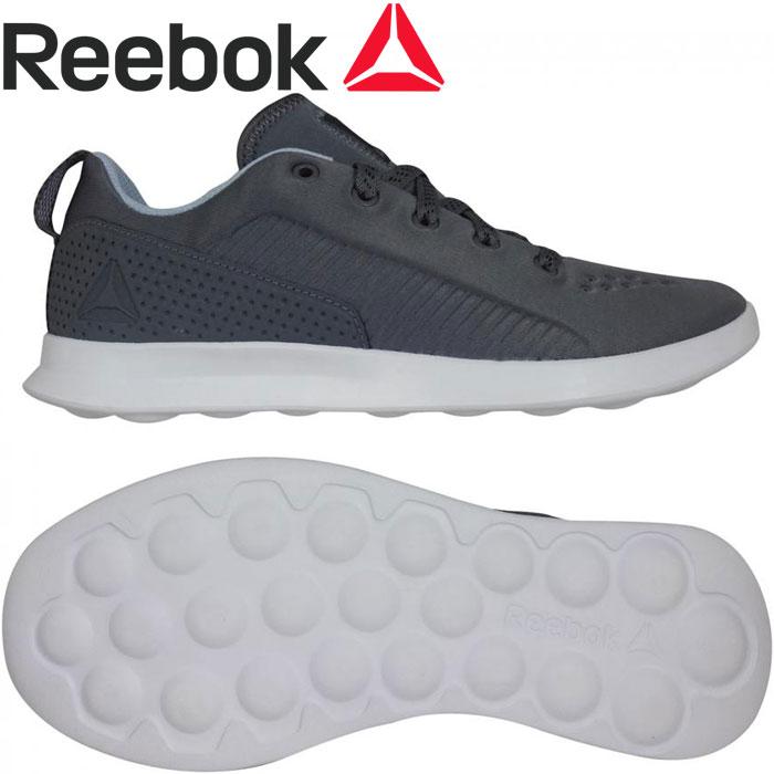 ef9a2068d37 Reebok Eve gap DMX LITE sneakers Lady's CN6493