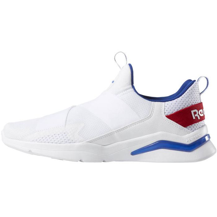 5f257d48e1b GZONE GOLF  Reebok REEBOK ROYAL ASTROSTORM S sneakers men gap Dis ...