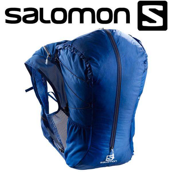 サロモン OUT PEAK 20 バッグパック L40167800