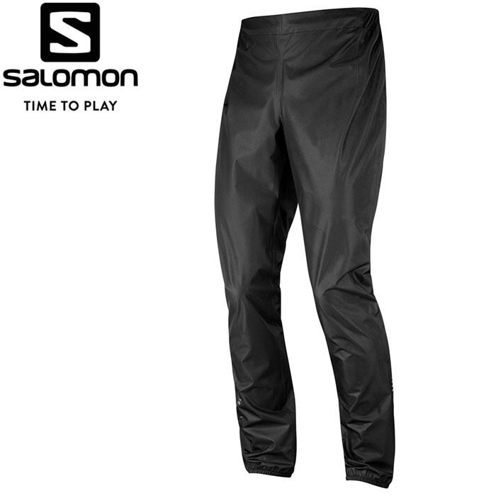 サロモン BONATTI RACE WP PANT M パンツ メンズ L40398400