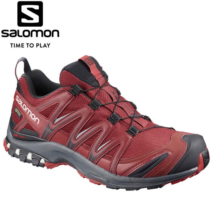 salomon speedcross 4 gtx femme pas cher ubud price