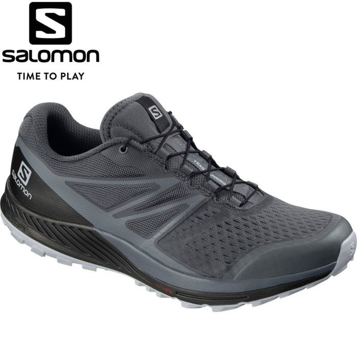 salomon sense escape mens trail running shoes