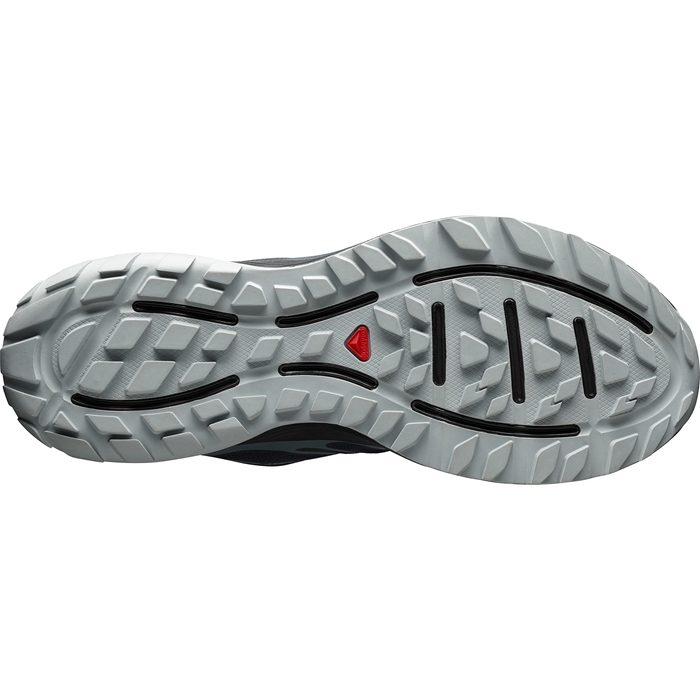 8fc866a01ea4 GZONE GOLF  Salomon SENSE ESCAPE 2 trail running shoes men L40740600 ...