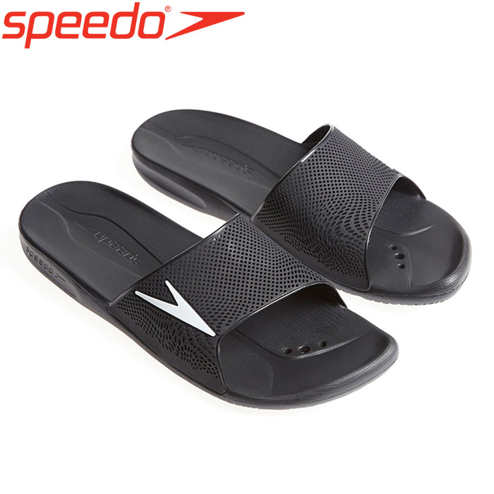 f5352a655ad GZONE GOLF  スピードアタミ II max sandals men SD96K02M-K
