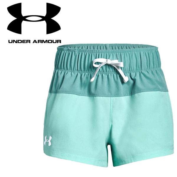 9a3a3d598e GZONE GOLF: Under Armour swimsuit UA BTH board shorts 1330644 youth ...