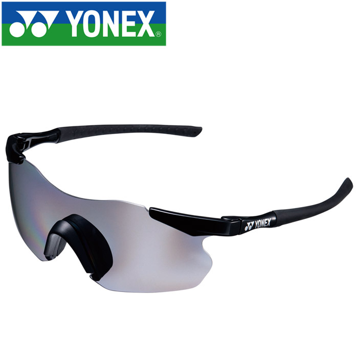ヨネックス テニス スポーツグラスコンパクト2 AC394C2-007
