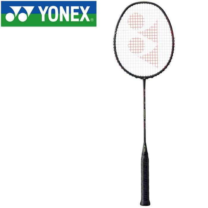 <title>YONEX 正規激安 ヨネックス デュオラ7 バドミントンラケット フレームのみ DUO7-277</title>