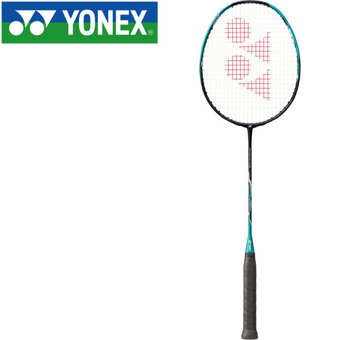 <title>YONEX ヨネックス バドミントン NANOFLARE 700 ナノフレア 公式 バドミントンラケット フレームのみ NF700-749</title>