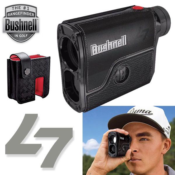 【あす楽対応】 ピンシーカー スロープ L7 ジョルト ブッシュネルゴルフ 国内正規品 ゴルフ用レーザー距離計
