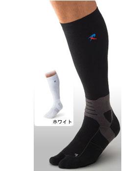 ☆ regard REGUARD CG socks EX33 CG-1
