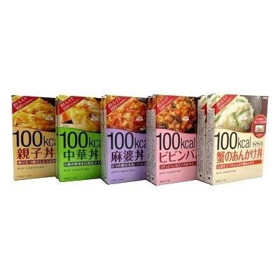 大塚食品 マイサイズ 丼 計10個 5種×各2個 誕生日プレゼント 格安店 セット