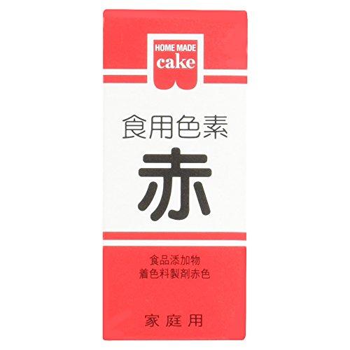 伊藤食品 新作販売 信憑 ピリリと辛い 美味しい鯖水煮 × 黒胡麻にんにく入り190g 12缶