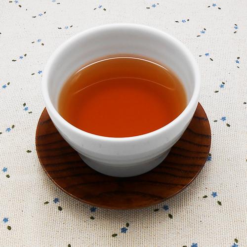 有機栽培(JAS) 健康茶>有機栽培 菊芋茶