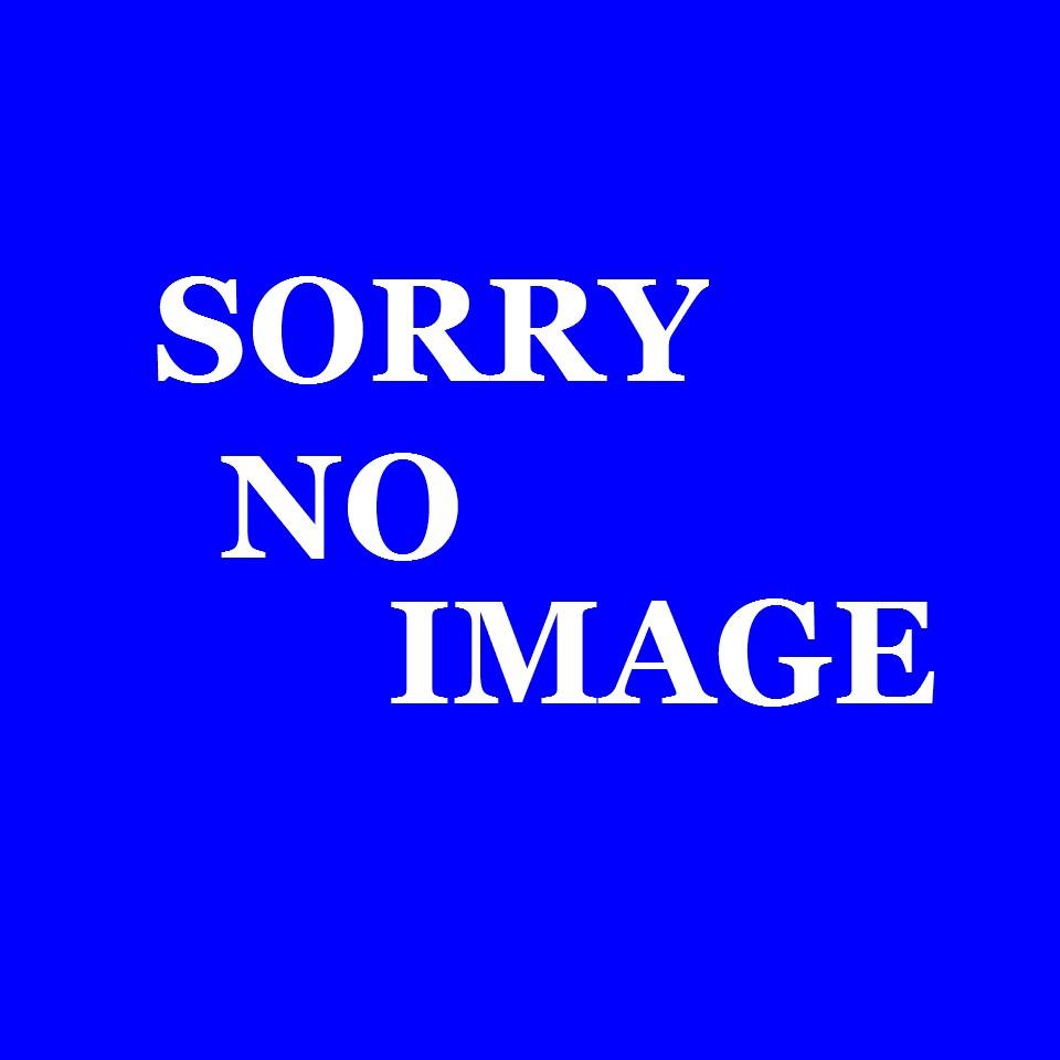 【中古】溶ける女/日下圭介/徳間書店/1989年初版/新書判 [管理番号]新書599