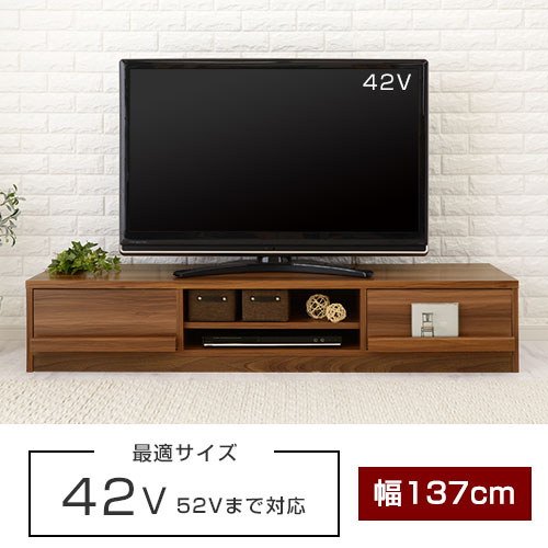 150 Cm 42 Inch Tv Stand 42 Country Tv Stand Snack Tv Rack Lowboard Tv Rack Tv Board White White Brown Black Black Outlet Cheap Interior Modern