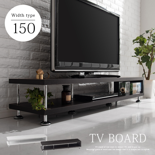 150 Types Of / Interior Modern Furniture TV Stand TV Stand AV Board Low  Board TV ...