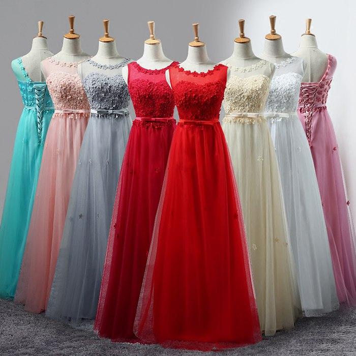 おしゃれで安く買える!人気の「ウェディングドレス」は?