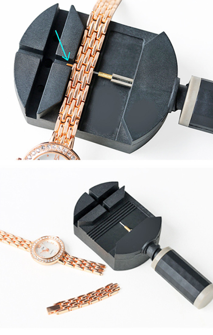レディース ブレスレット時計 | ウォッチ 腕時計 ブレスレット アクセサリー ゴールド シルバー 華奢