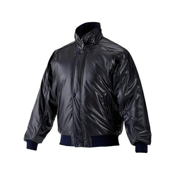 ◆◆ 【アシックス】 ASICS グラウンドコート BAG001 (9090:ブラック×ブラック) 野球 ウエア グランドコート(bag001-9090-mkn-asb1)