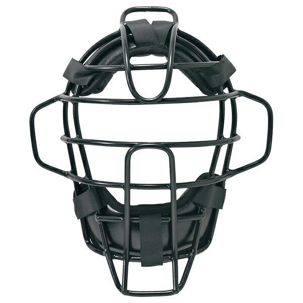 ◆◆ <エスエスケイ> SSK 硬式用マスク CKM1510S (90:ブラック) エスエスケイ (ckm1510s-90-ssk1)
