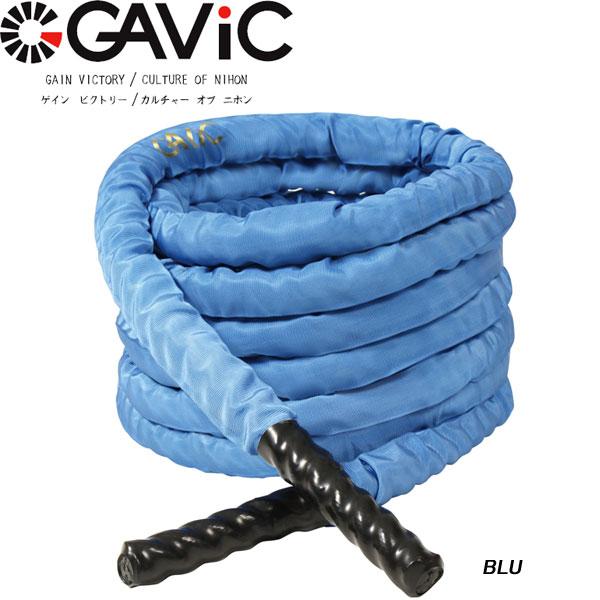 ◆◆ <ガビック> 【GAVIC】2018年秋冬 パワーロープ 7.5 サッカー フットサル 練習 トレーニング(gc1234-gav1)