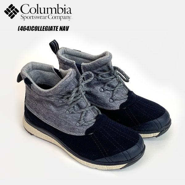 即納可★ 【Columbia】コロンビア SMALLWOOD WATER メンズ ユニセックス アウトドア(yu3816-16skn)