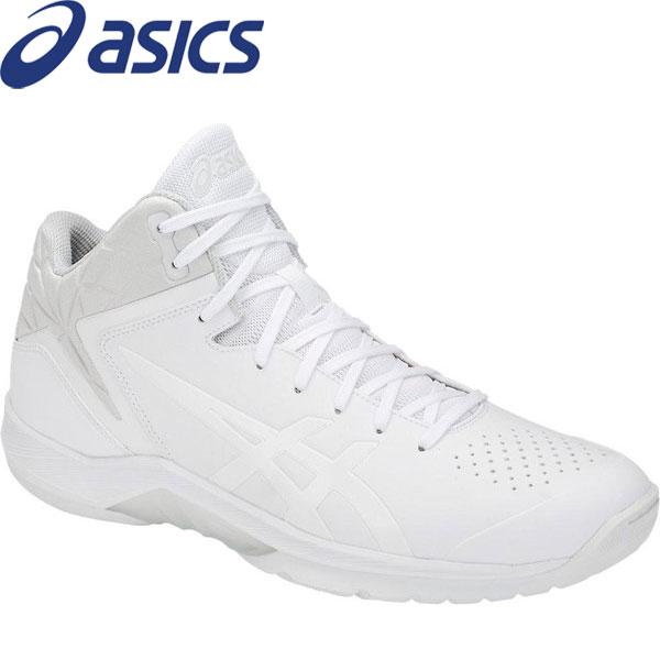 ◆◆ <アシックス> 【ASICS】 ユニセックス GELTRIFORCE 3-narrow ゲルトライフォース3ナロー バスケットボールシューズ バッシュ 1061A006