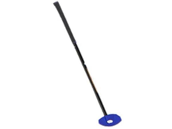 ◆◆● <アシックス> グラウンドゴルフ4点セット 3283A037 (400:ブルー) 3283A037-400