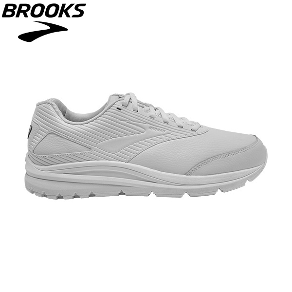 ◆◆ <ブルックス> BROOKS ADDICTION WALKER2 BRM3184 (W)