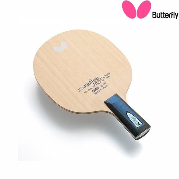 ◆◆● <バタフライ> Butterfly インナーフォース レイヤー ALC.S - CS 23880 卓球 ラケット 中国式ペン 23880
