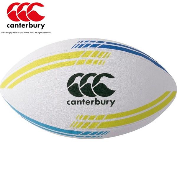 人気ブレゼント 送料無料 定形外発送 カンタベリー CANTERBURY AA00412 5号球 格安 価格でご提供いたします 05:マルチカラー プラクティスボール