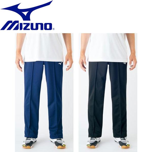 ミズノ ご予約品 通常便なら送料無料 MIZUNO メンズ パンタロン V2MD7060 審判用品 バレーボール