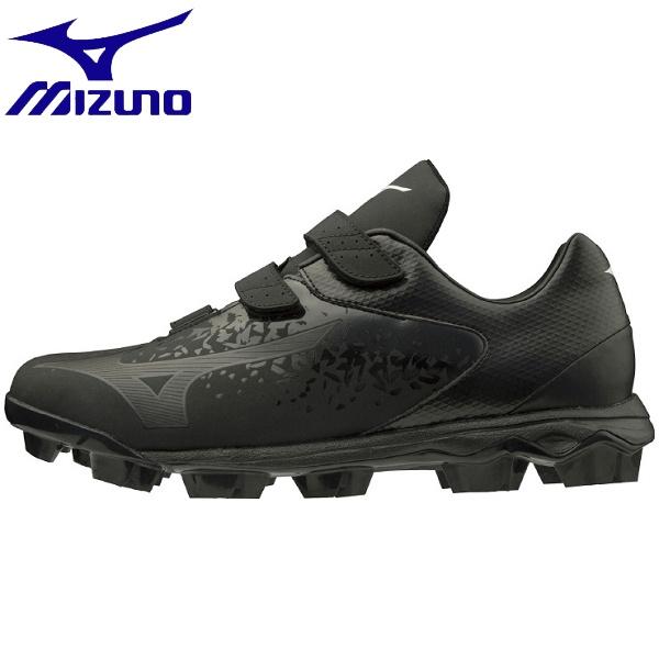 ◆◆ <ミズノ> MIZUNO ウエーブセレクトナイン BLT 11GP202000 野球・ソフトボール