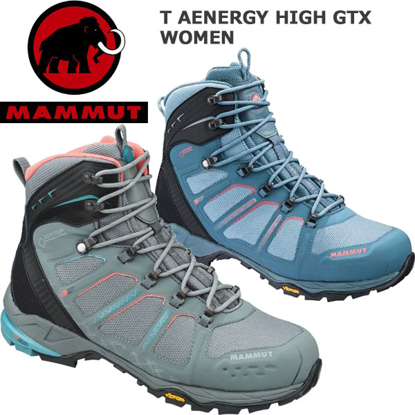 merrell moab fst 2 mid gtx dame wh