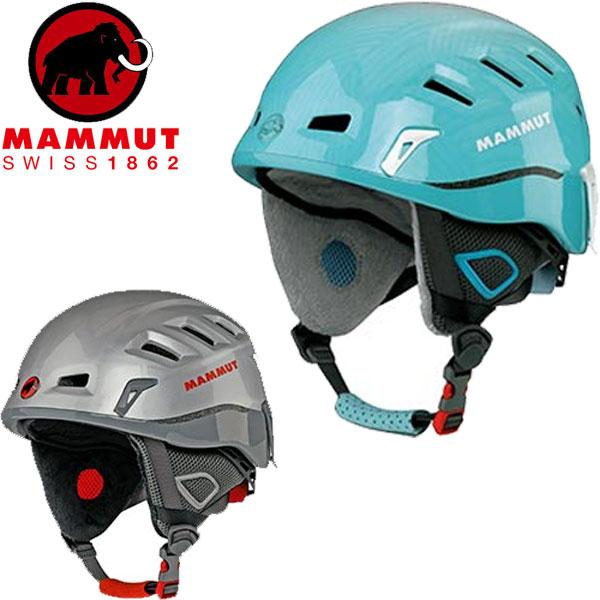 ◆◆ <マムート> 【MAMMUT】 Alpine Rider アウトドア 登山 登攀 クライミング ヘルメット 子供 大人 登山用品 2220-00121